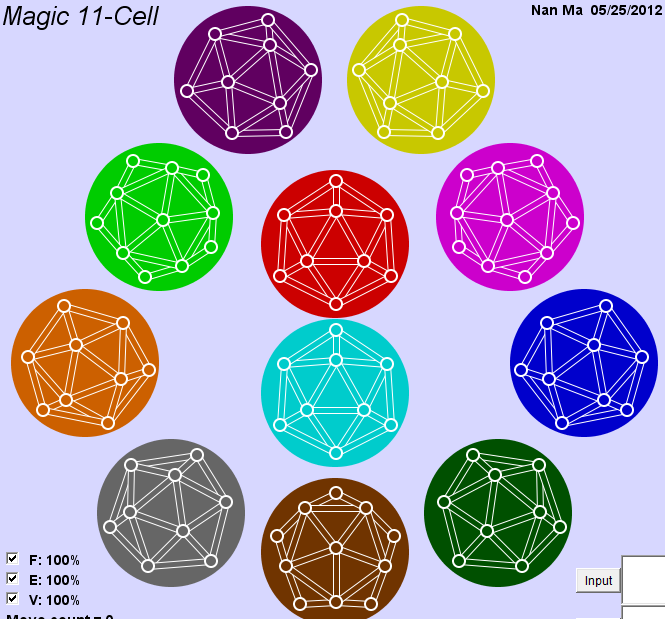 11-cell